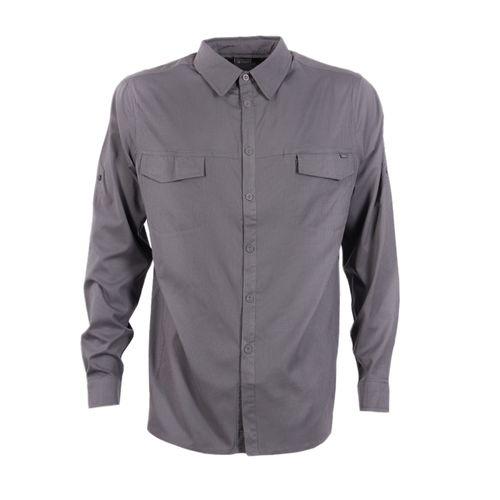 Rosselot-Q-Dry-Shirt-L-S
