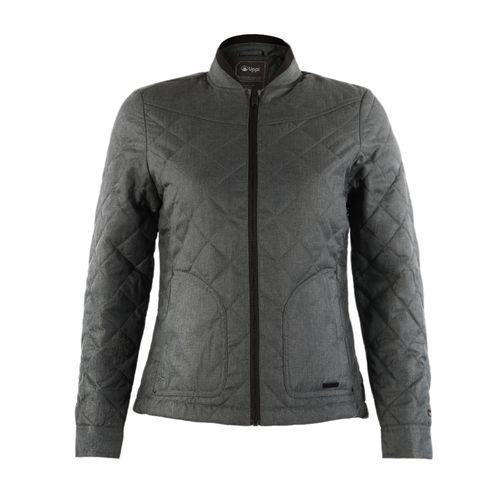 Congruent-Steam-Pro-Jacket
