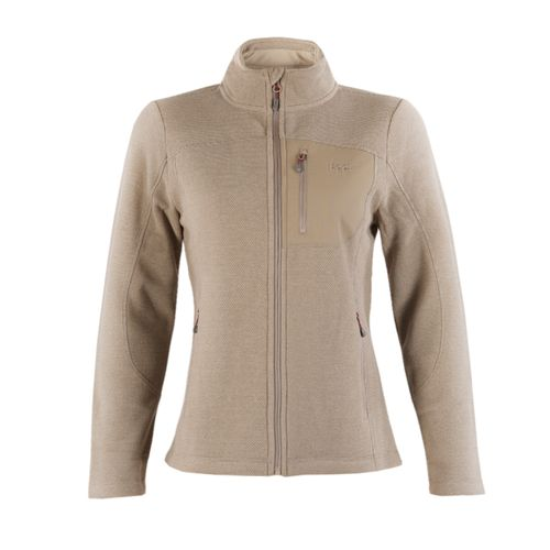 Dune-Blend-Pro-Jacket