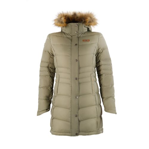 Quilca-Down-Long-Hoody-Jacket