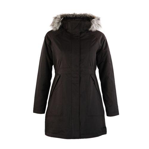 Vertical-B-Dry-Jacket