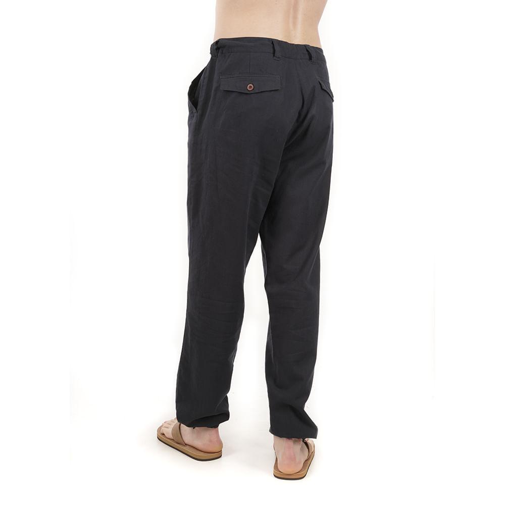 Pantalon-Hombre-Aysen-Azul-42