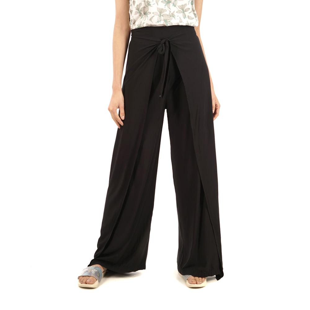 Pantalon-Mujer-Mar-y-Posa-Negro-36