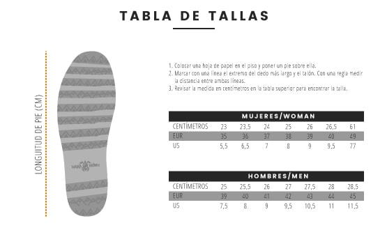 ZAPATOS_tablas-de-medida.jpg
