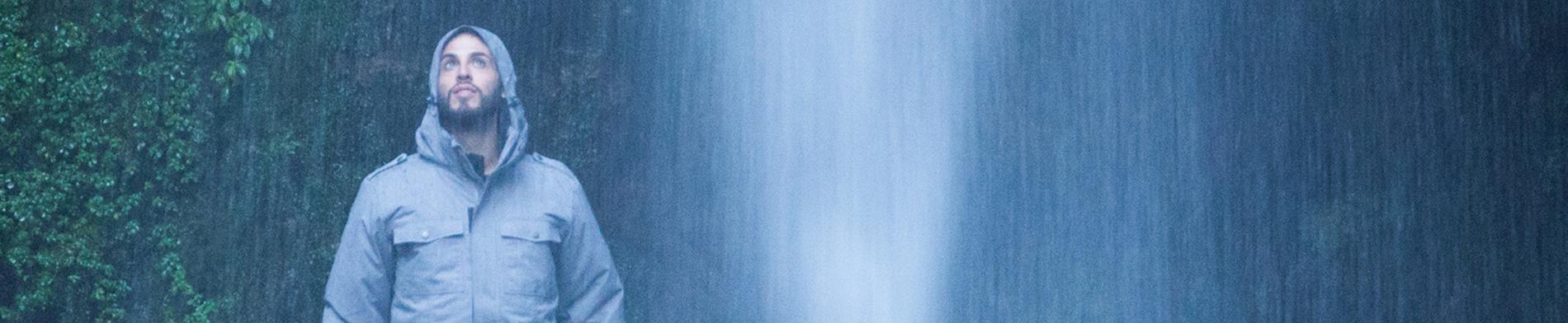 banner-busquedavacia