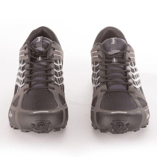 Zapato Omora Ultra Negro Lippi Bu3KSH