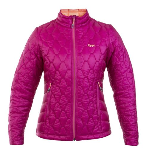 W_Steam_Pro_Jacket_fucsia