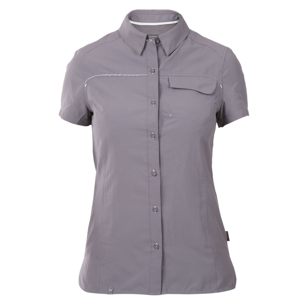 W_Rosselot_Short_Sleeve_Shirt_grafito