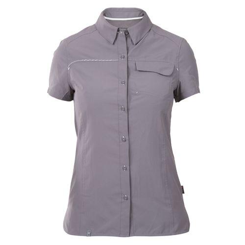 W_Rosselot_Short_Sleeve_Shirt_grafito