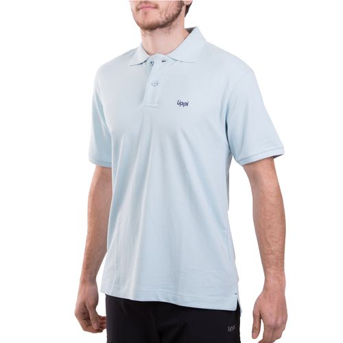M_First_Class_Polo_blanco.jpg