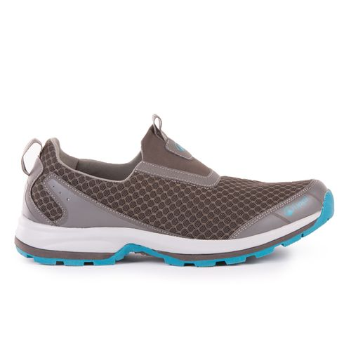 4574http---leoromo.net-jorge-M_Panal_-Sneakers_GRAFITO