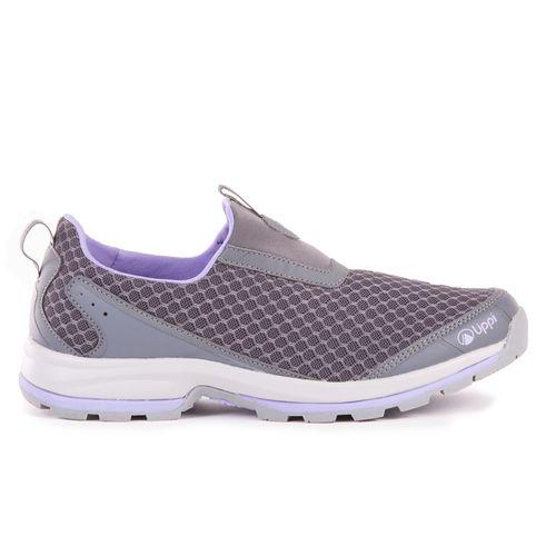 4602http---leoromo.net-jorge-W_Panal_-Sneakers1_grafito