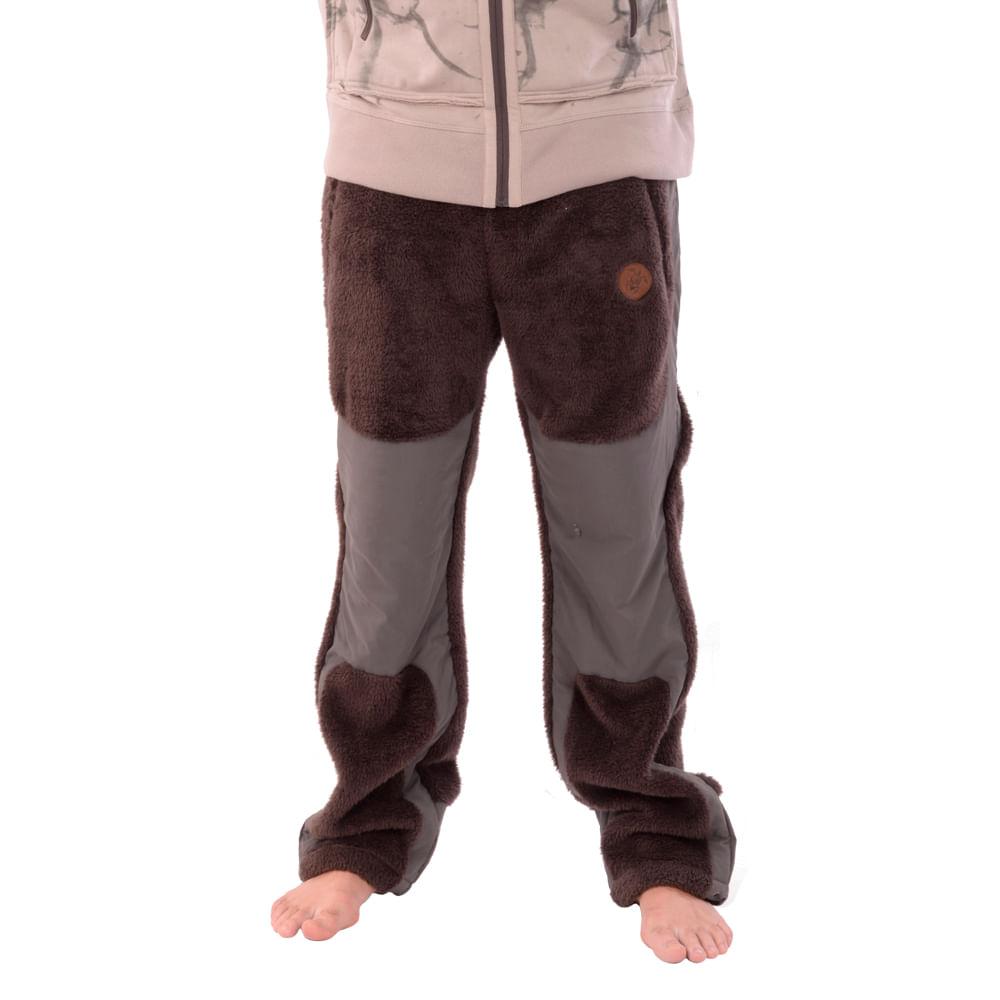f09dcc5995 Pantalones