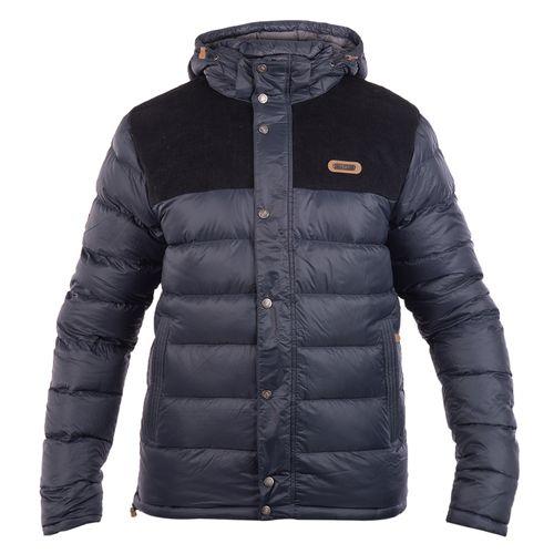 Kobuk-Down-Jacket