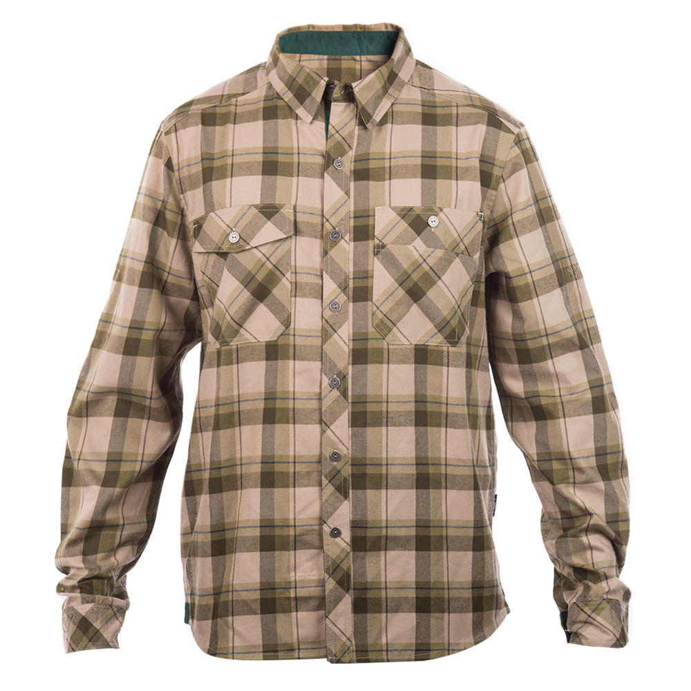 Mountain-Towns-Shirt-L-S