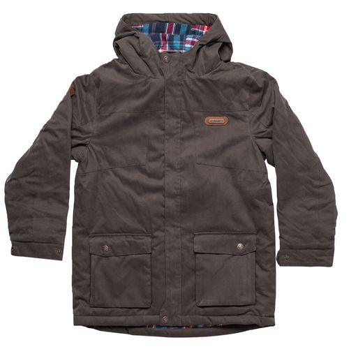 Peumo-Canvas-Jacket