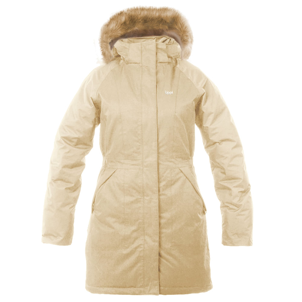 Arctic_Fox_BDry_Long_Jacket_crema