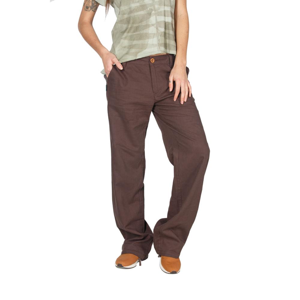 mujer pantalon urbano abrigado urbano urbano abrigado urbano mujer pantalon mujer mujer abrigado pantalon pantalon kOXTZiPu