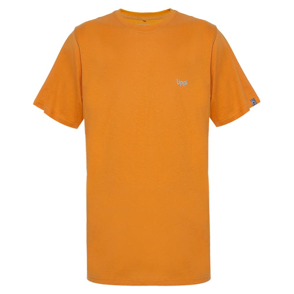 M-Color-Naranjo