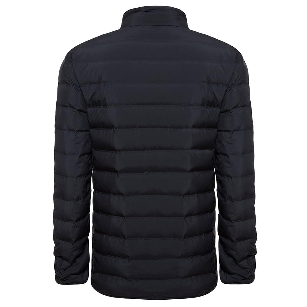 Aspen-Down-Jacket