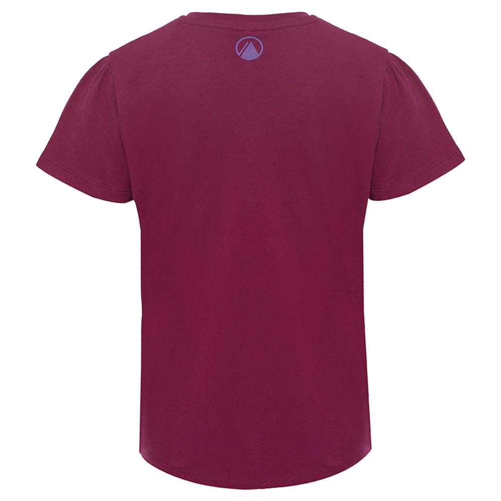 Capadocia-T-Shirt