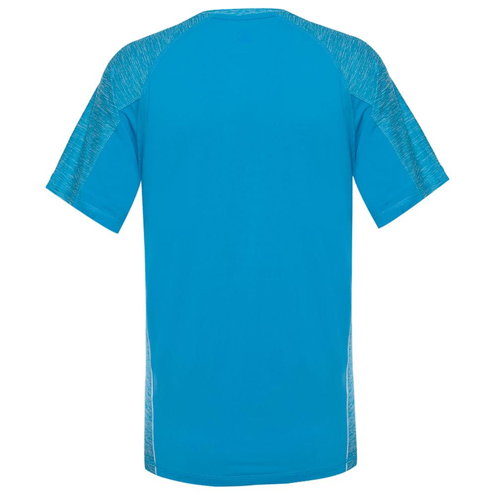 Fury-T-Shirt