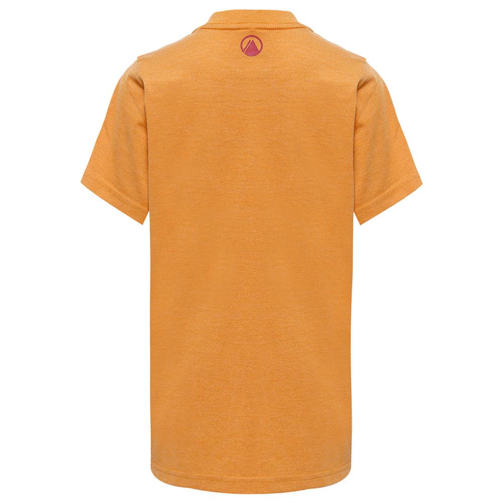 Shark-Cotton-T-Shirt