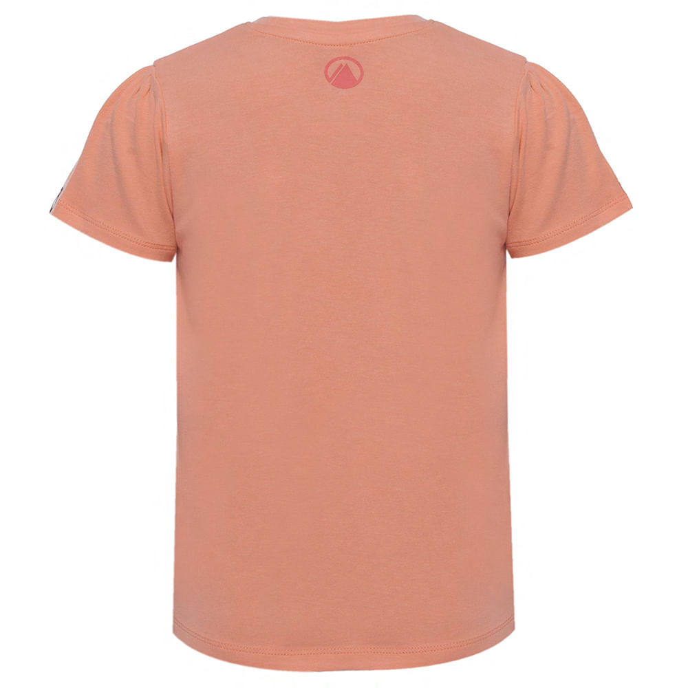 Splash-T-Shirt