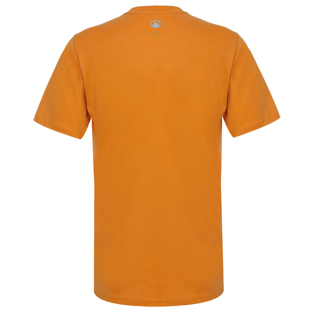 Ulmo-Cotton-T-Shirt