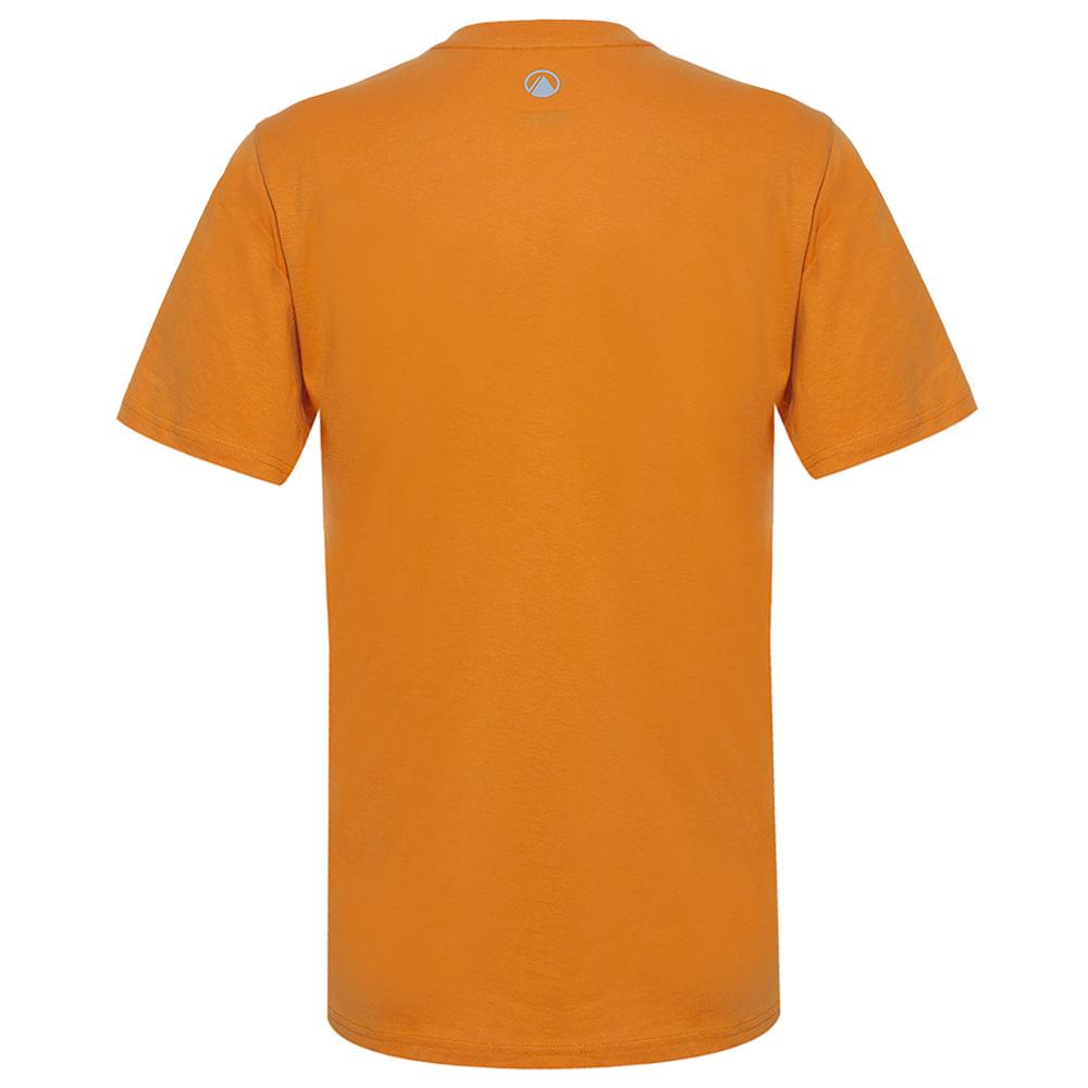 Ulmo-Cotton-T-Shirt