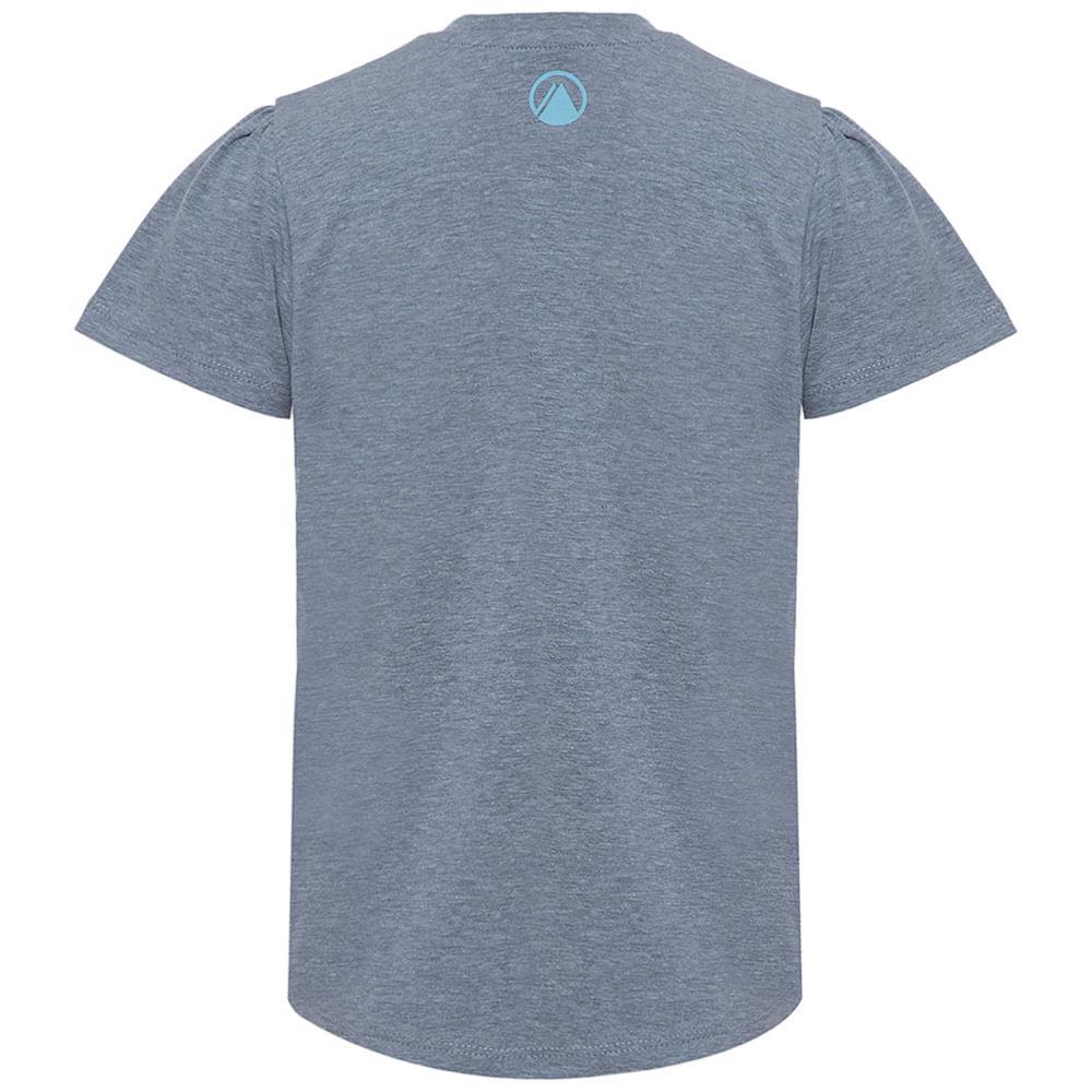 Wale-T-Shirt