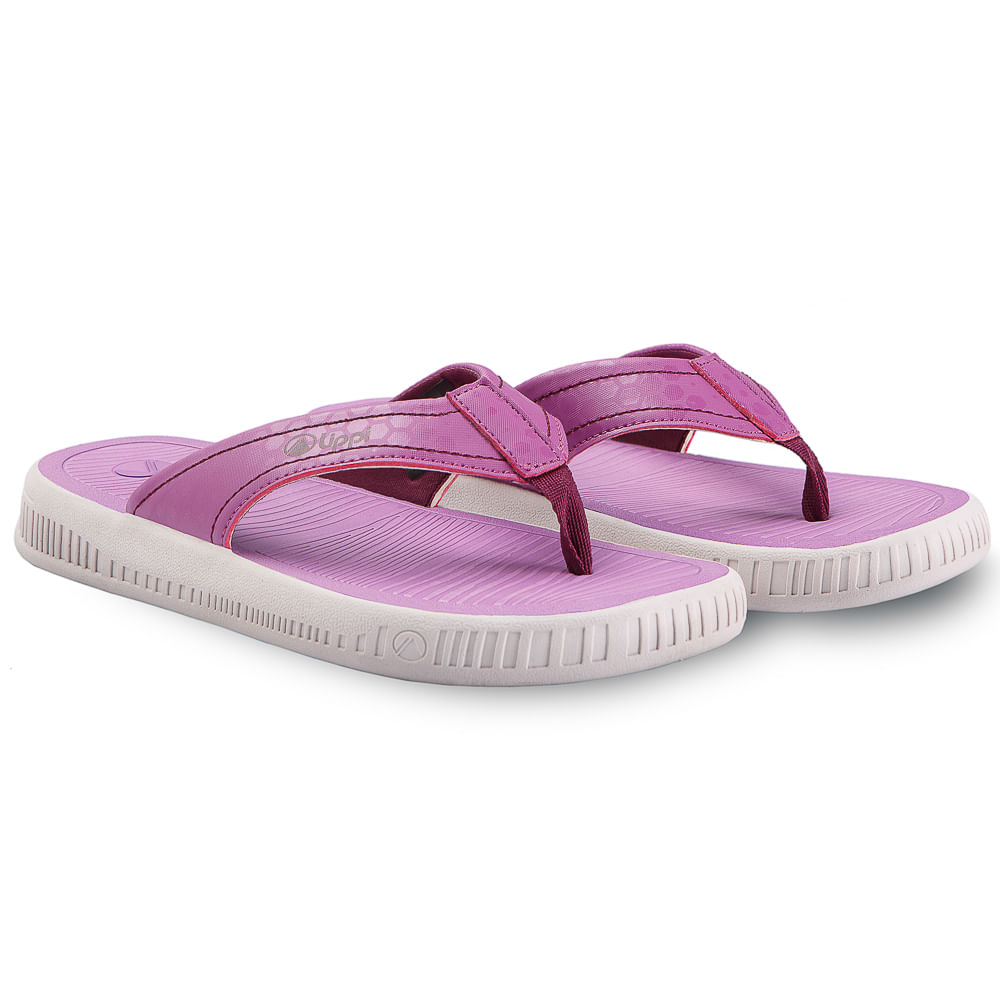 Sandalia-Mujer-Take---Go-Purpura