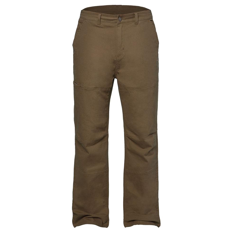 Lascar-Cotton-Pant-Hombre