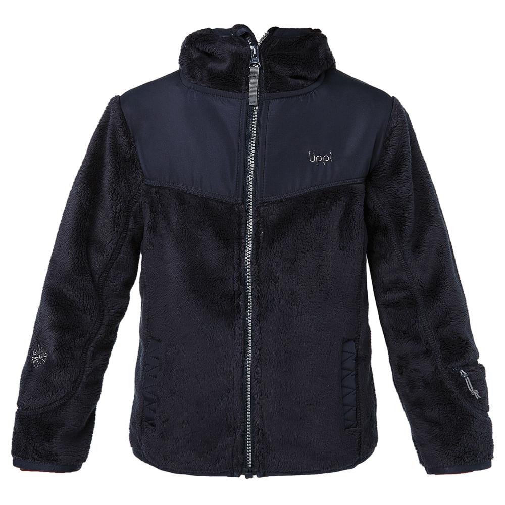 Grillo-Therm-Pro-Hoody-Jacket-Niña