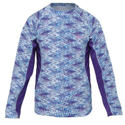 Sun-Pro-Long-Sleeve-T-Shirt-Niña