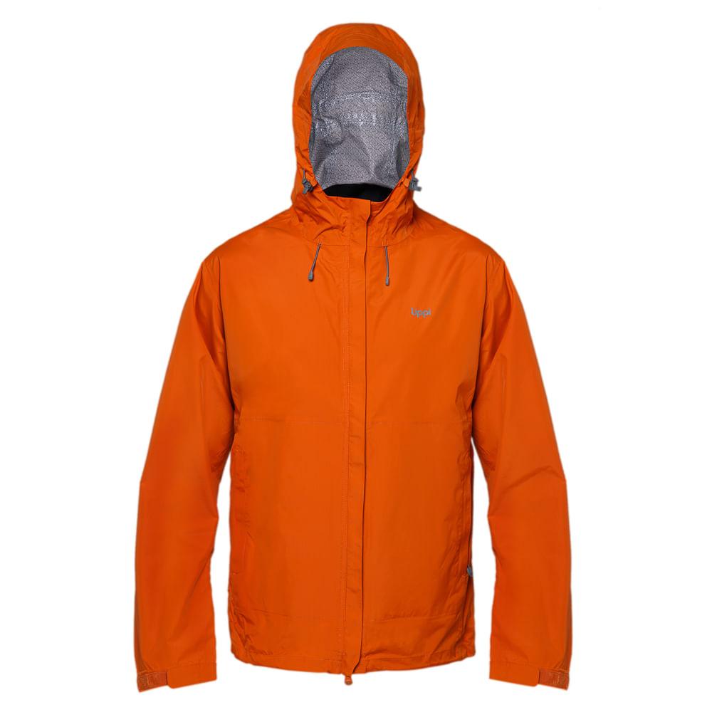 Chaqueta Hombre Pellaifa B-Dry Hoody - Lippi Outdoor 324196f67499