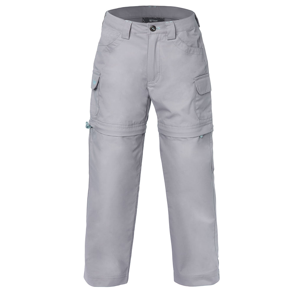 Cotton-Canvas-Mix-2-Pant-Niña