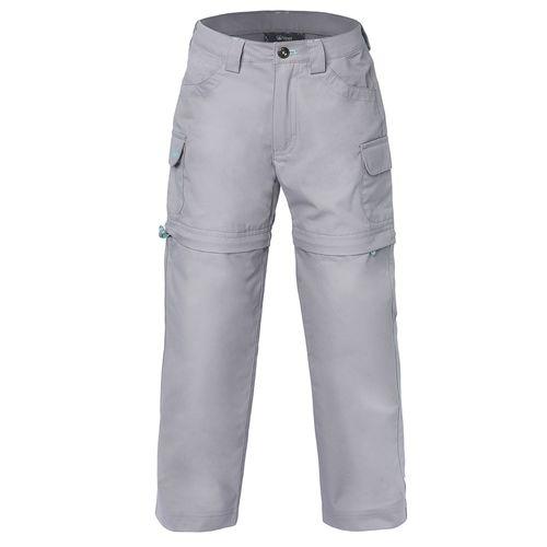 Cotton-Canvas-Mix-2-Pant-Niña