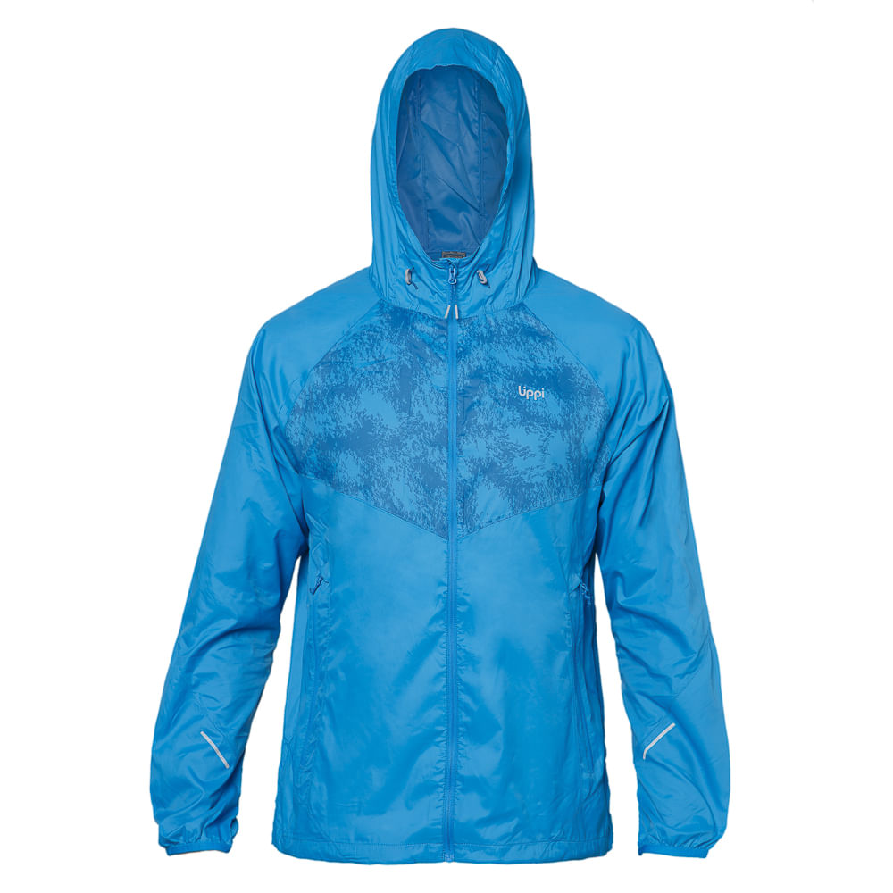 Breeze-Windbreaker-Hoody-Jacket-Hombre