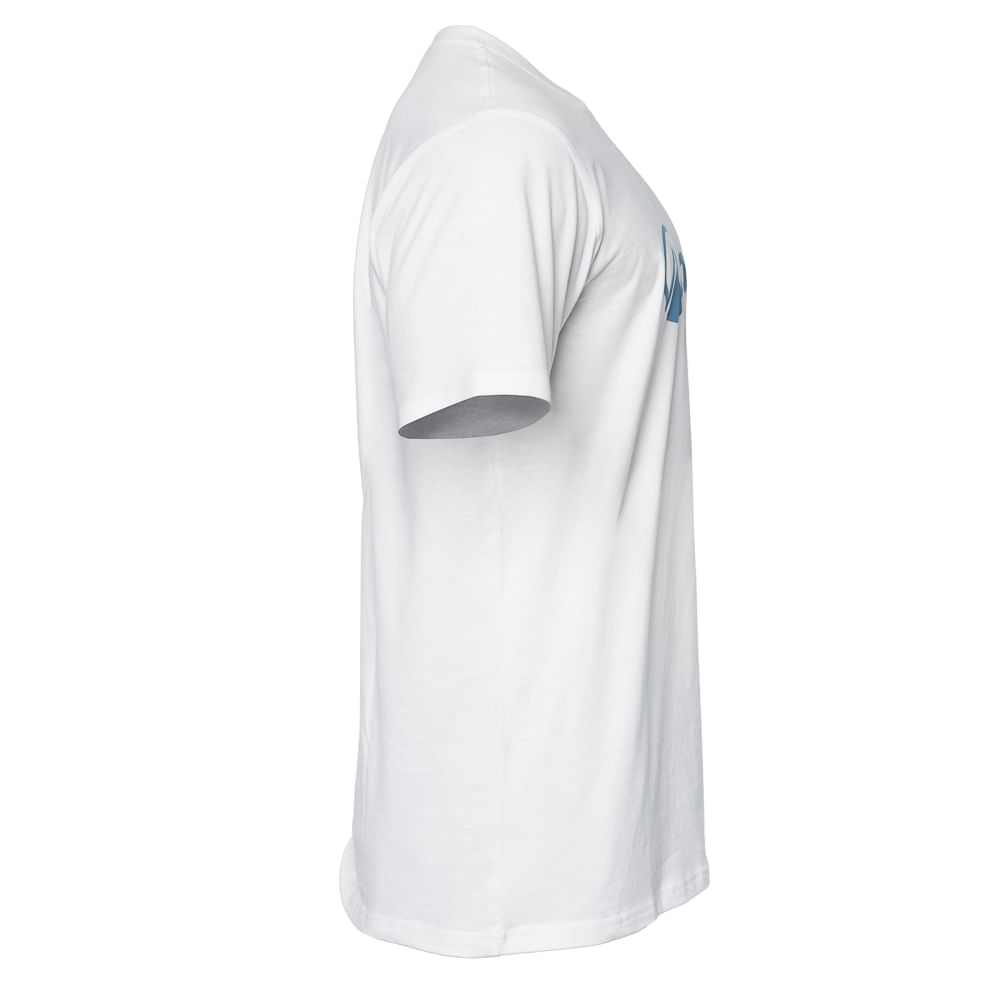Logo-Cotton-T-Shirt-Hombre