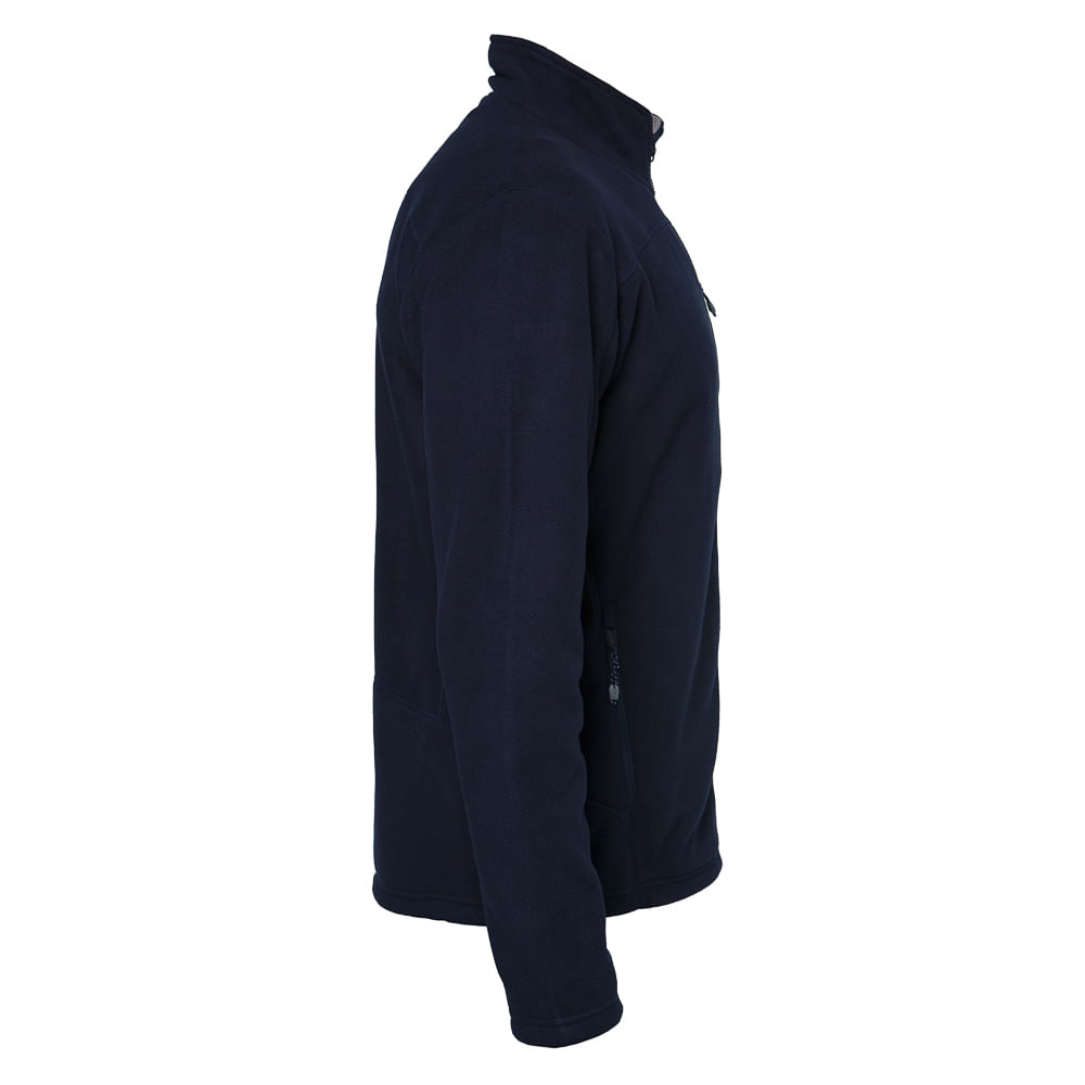 Paicavi-Therm-Pro-Jacket-Hombre