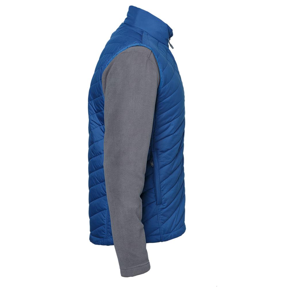 Fusion-3-Vest-Jacket-Hombre