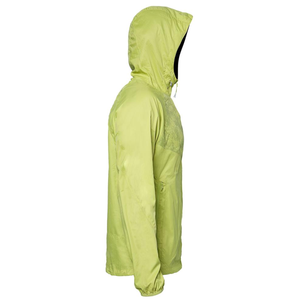 Breeze-Windbreaker-Hoody-Jacket-Hombre
