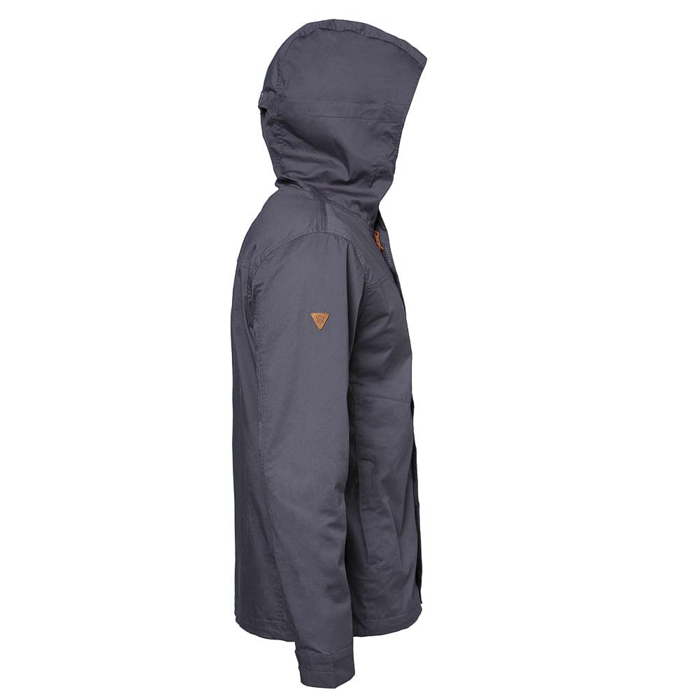 Arce-Hoody-Jacket-Hombre