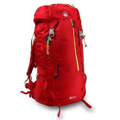 Mochilas-Mujer-Roca-60-Backpack