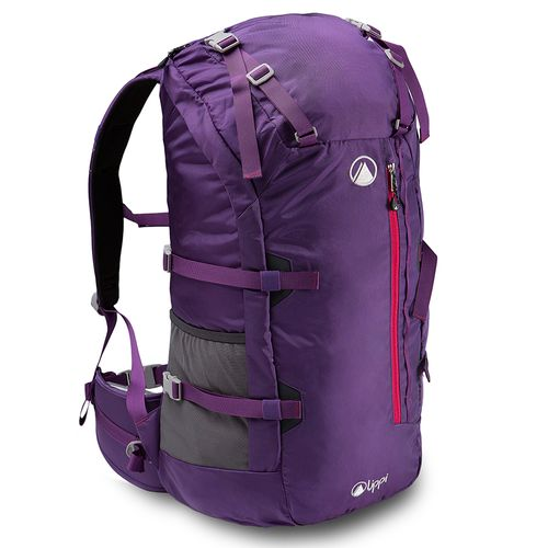 Mochilas-Mujer-Roca-30-Backpack