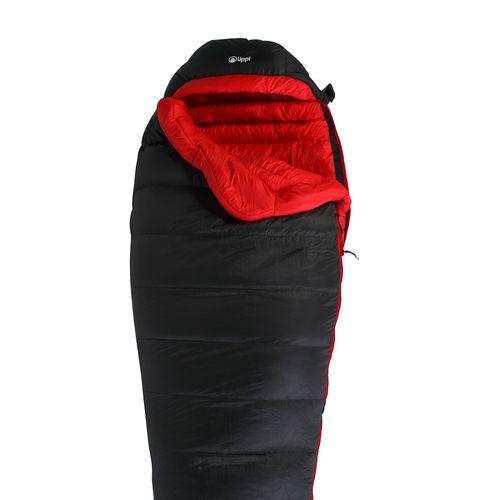 Sacos-de-Dormir-Unisex-Taturana-Down-Sleeping-Bag