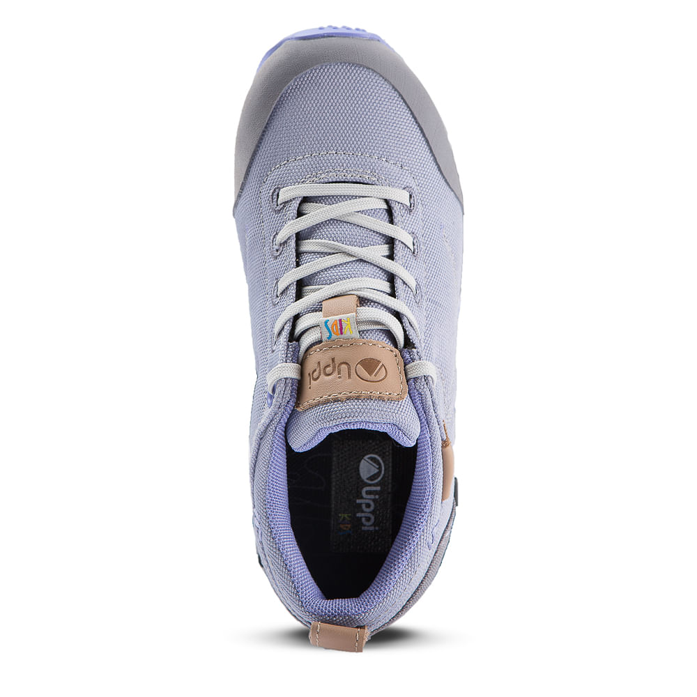 Zapato-Niña-Woods-Low-Kids