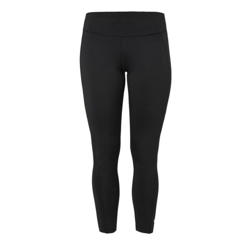 Active-Leggins-Mujer