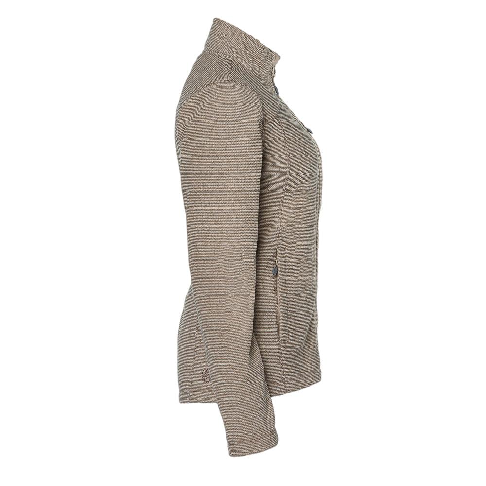 Dune-Blend-Pro-Jacket-Mujer